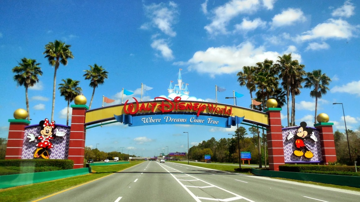 Image result for disney world florida