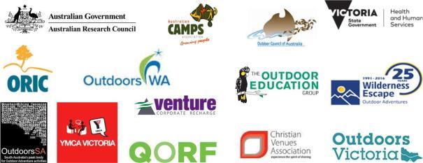 funders-logos-2016