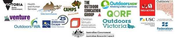 redevelopment logos