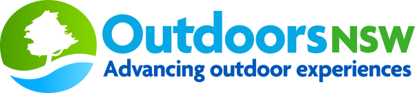 Outdoors-NSW-Logo-ALT-Tagline